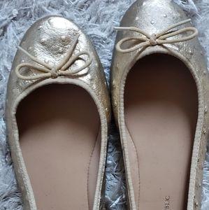 Banana Republic Shoes - Banana Republic shoes